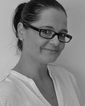 Steffi Kirchhöfer